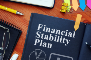 What is Financial Stability for Nonprofits and Why is it Important?