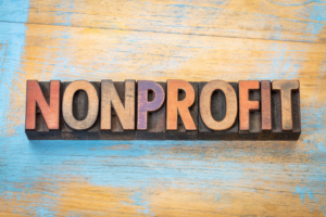 Nonprofit Accounting 101: Essentials for Navigating Your Nonprofit's Books