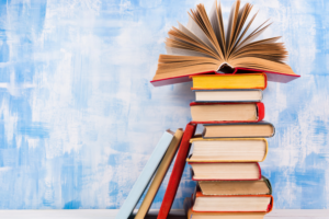 Open Books: How Cultivating an Environment of Financial Transparency Builds Trust in Your Nonprofit