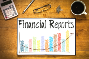 Is Your Financial Reporting System Still Working for You?