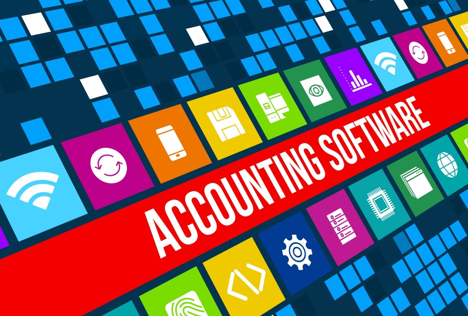 Accounting Software Program Features that can Help You Stay on Track