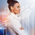 Women - Overcoming Obstacles to Financial Security